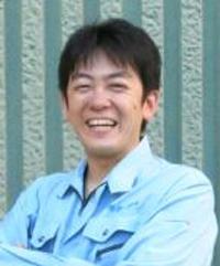 kazuyoshi.JPG